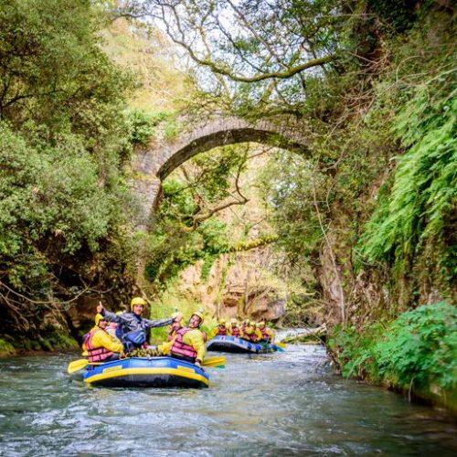 rafting-arcadia-trip-tour-activity-explore-messinia-4