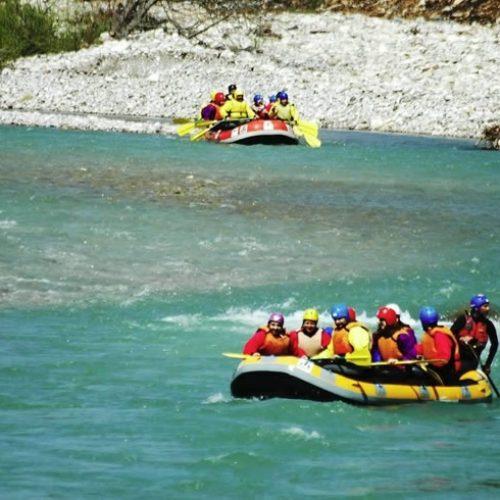 rafting-tavropos-05