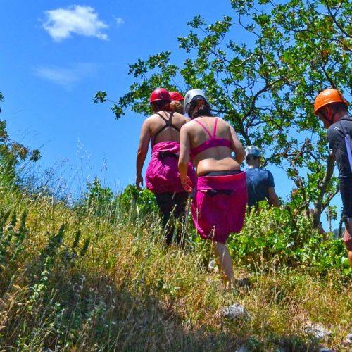 river-trekking-faraggi-tis-mpolovinainas-11-1920x956
